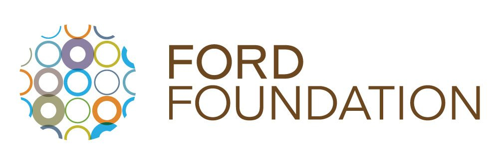 GrowthAfrica works with the Ford Foundation