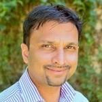 Niraj-Varia-Investment-Director-Novastar-Ventures1_150x150_acf_cropped2